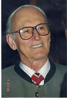 Franz-Joseph-Krombholz