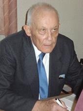 dr_hans_meiser