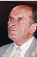 kurt-bruederlin
